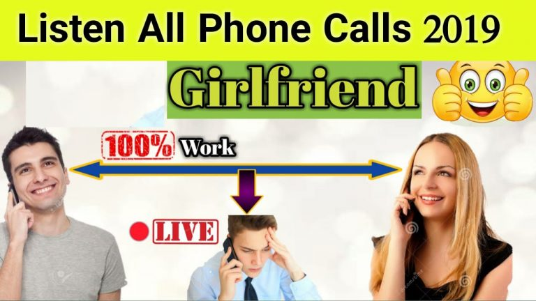 automatic call recorder,call recorder,call recorder app,android call recorder,hidden call recorder,call recording,call recorder for android,auto call recorder,mobile call recorder,secret call recorder,best call recorder for android,hidden call recorder for android,automatic call recorder pro,automatic call recorder with a high quality software,hidden call recorder without icon,call recorder android